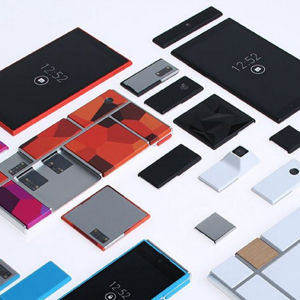 proyecto ara telefono modular