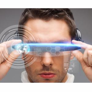 3 pasos que debe seguir la industria minorista para abrazar la realidad virtual