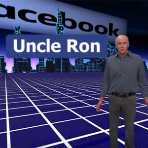 Facebook y realidad virtual, una combinación que podría volvernos