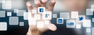 5 claves para que su empresa se lance a la venta online sin morir en el intento