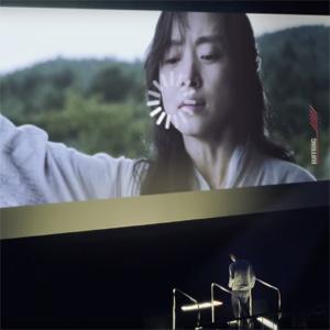 Reebok hace sudar la gota gorda a los espectadores de este cine para ver la película
