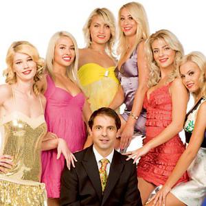 Las rubias no son tontas ¿o sí? Los estereotipos triunfan en la televisión rumana