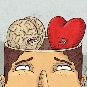 s-corazon-y-cerebro