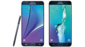 Samsung Pay, la gran apuesta de la marca surcoreana para el Galaxy Note 5 y el Galaxy S6 Edge+