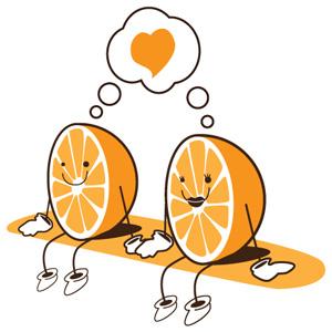 El SEO, la media naranja perfecta del e-commerce