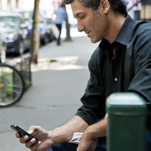 smartphone_male