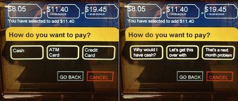 subway-question-elite-daily pq