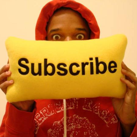8 maneras de conseguir suscriptores (sin parecer desesperado)