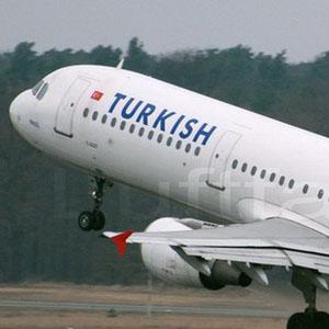 Turkish Airlines regresa a La Liga para potenciar su imagen de marca en España