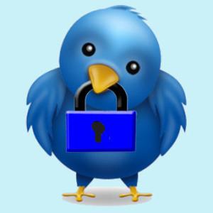 Twitter apuesta por la privacidad en un intento por captar usuarios