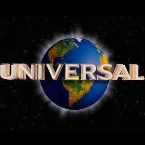 Universal bate récords de taquilla superando los 2.000 millones de dólares en un año