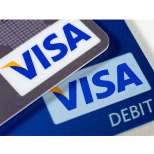 Visa escoge a Starcom como su nueva agencia global de medios