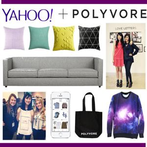yahoo polyvore-300