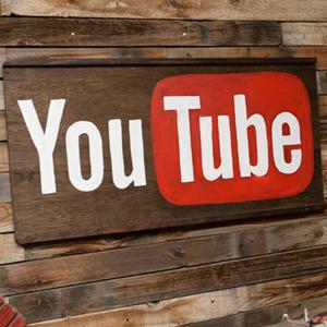 ¿Pagaría por evitar los anuncios en sus vídeos? YouTube, tal y como lo conocemos, está a punto de cambiar