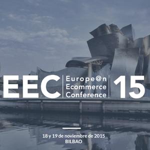 20150723_Agendadigital-EEC