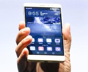 Las novedades móviles que más bulla están provocando en #IFA15