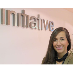 Andrea Vicente Initiative