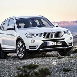 Las acciones de BMW caen un 8% tras ponerse en duda los niveles de emisión de sus vehículos