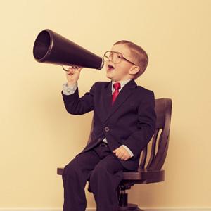 8 secretos de comunicación que le convertirán en un mejor profesional