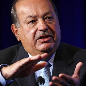 Carlos Slim, a la conquista de la industria de la moda: lanza la cadena de ropa Philosophy
