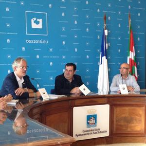 Guille Viglione: