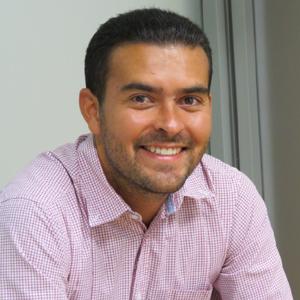 Eduardo Flores nuevo jefe de Cadreon, la plataforma tecnológica especializada en compra programática