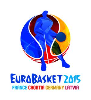 EuroBasket_tournament_mark_portrait