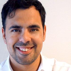 Abel Jaime asume la dirección de la oficina de MediaCom en Barcelona