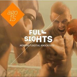 FullSIGHTS recopila acciones que buscan hacer sus marcas o mensajes más creíbles