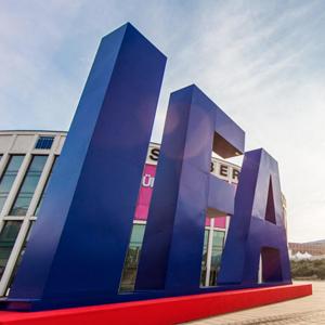 5 tendencias vistas en la #IFA15 que marcarán el futuro del sector