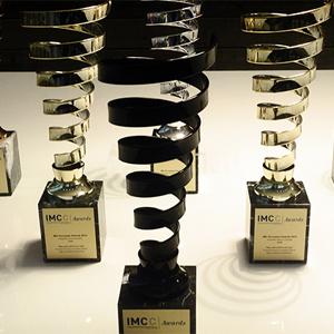 IMC EuropeanAwards