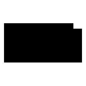 LOGO-ALMA-OUT-mod-final