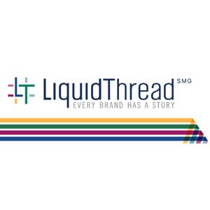 Cómo llegar a ser Best Practice y otras maneras de revolucionar la red, por Liquid Thread