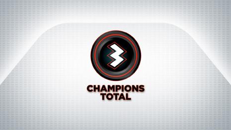 Logo_ChampionsTotal