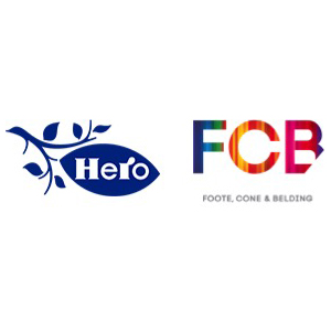 FCB gana la cuenta global de Hero