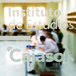 Máster-en-Marketing-y-Ventas-Instituto