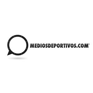 Himedia refuerza su canal deportes con