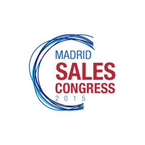 Madrid-Sales-Congress