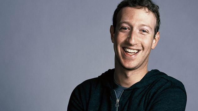 Mark-Zuckerberg - Mark-Zuckerberg