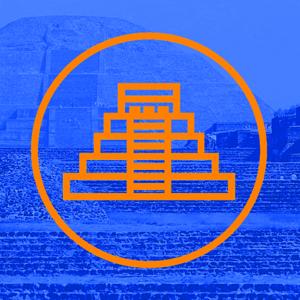 Mexico-City- Brand Network