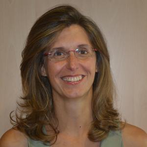Núria Borrut, nueva directora de innovación y estrategia de IPSOS España