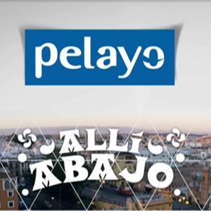 PELAYO-2
