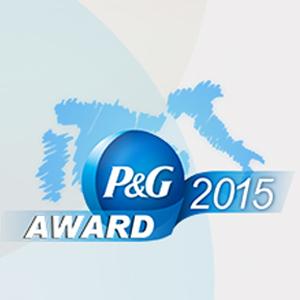 P&G pone a prueba el talento de los jóvenes universitarios en el P&G Award 2015