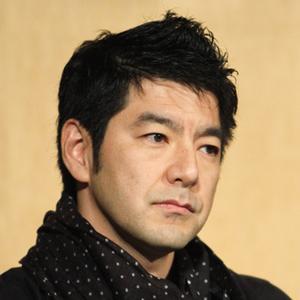 Rei Inamoto, director creativo de AKQA, abandona la agencia inesperadamente tras más de una década