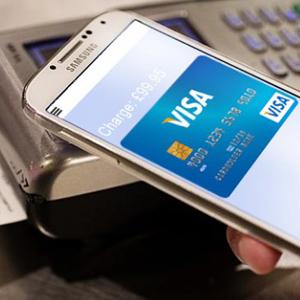 Llega Samsung Pay, el nuevo servicio de pago móvil de la surcoreana