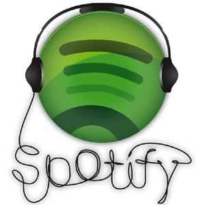 Spotify crece más rápido desde la llegada de Apple Music