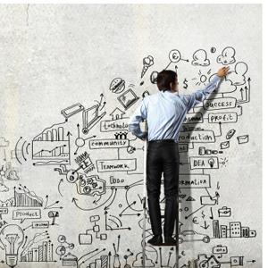 Innov8 Group levanta 12 millones de euros para invertir en startups tecnológicas