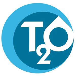 T2O_media_twitter