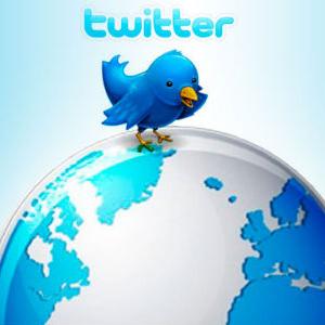 Los tuits promocionados aterrizan en 167 nuevos países