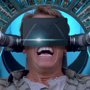 ¿Será capaz Oculus de convertir la realidad virtual en una realidad más allá de los videojuegos?